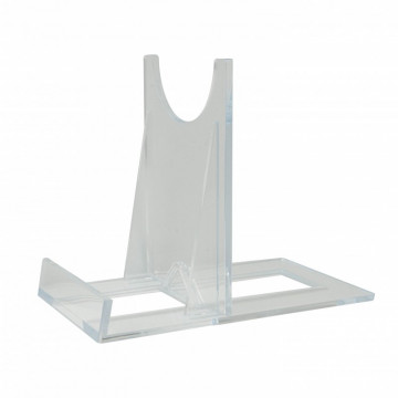Sliding Display Stands Medium 75mm Heinen Delfts Blauw